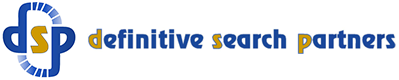 Definitive Search Partners